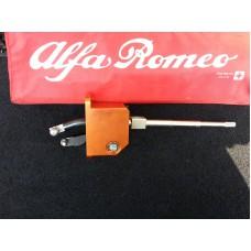 Alfa Romeo Quick Shift kit 156/147/GT/GTA/166/ GTV /  (coupe 6speed)