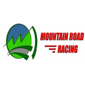 Mountain Road racing