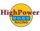HighPower Racing