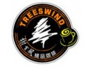 Treewind coffee