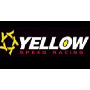 Yellow speed